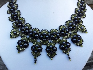 Hindia Black Olives 1