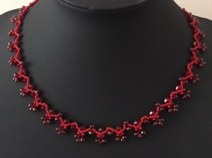 ketting-new-red-tears