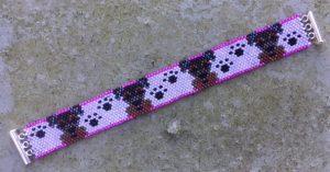 armband-schnazuer-roze