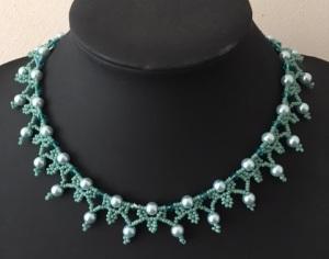 ketting-sea-foam-pearls