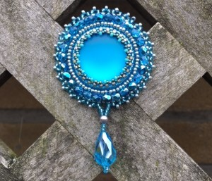 broche-blue-turquoise-goed
