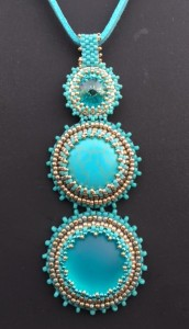 hanger-three-times-turquoise
